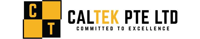 Calteck