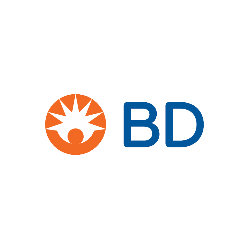 BD_PNG_Logo