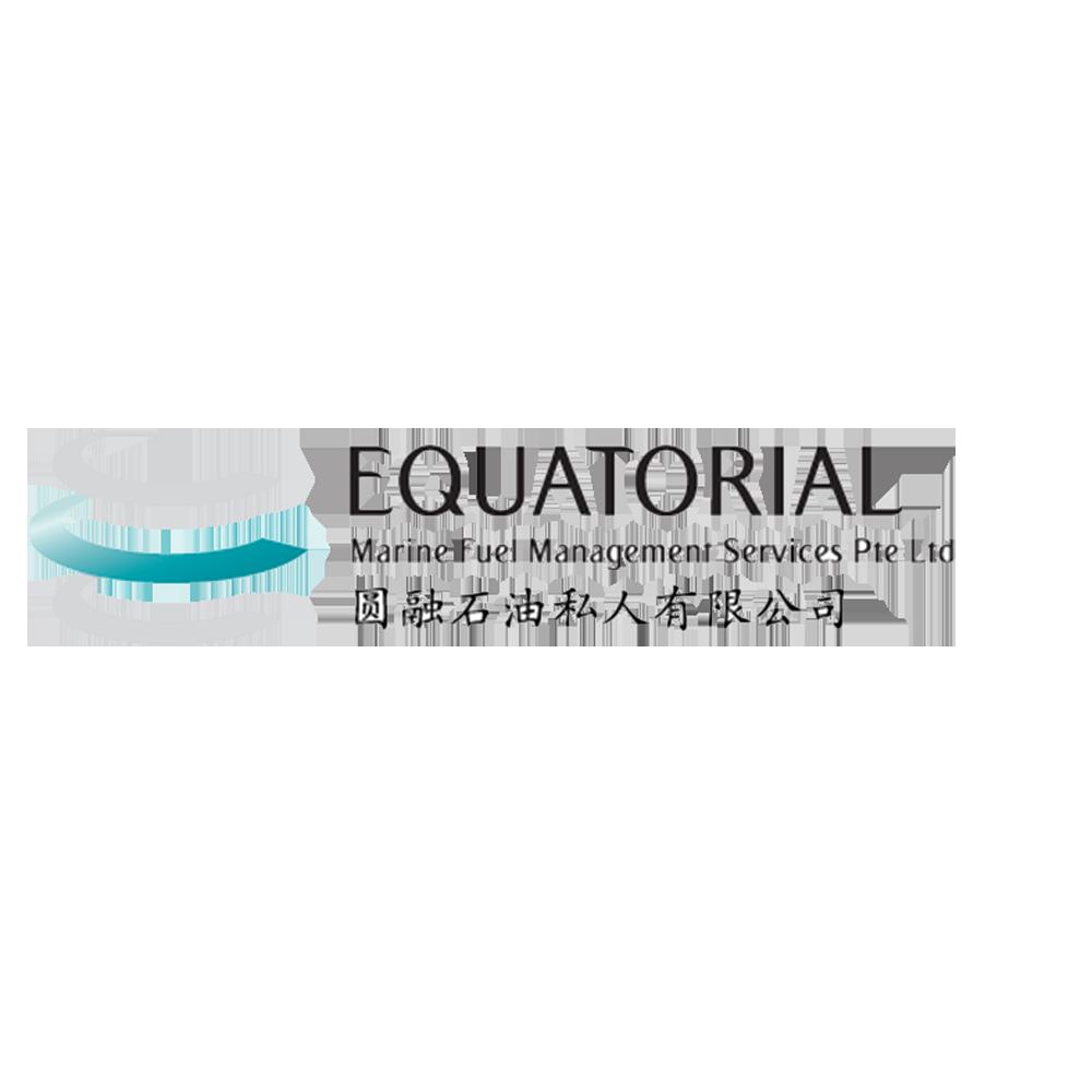 EQUATORIAL-CL