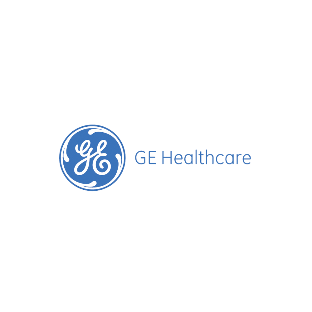 GE+Healthcare