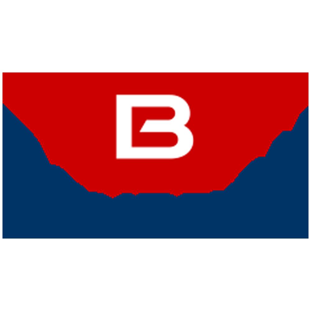 bourbon offshore asia