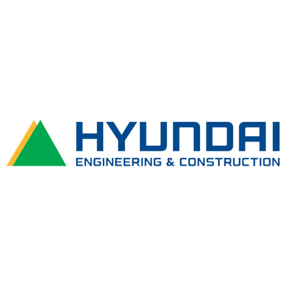 hydunai