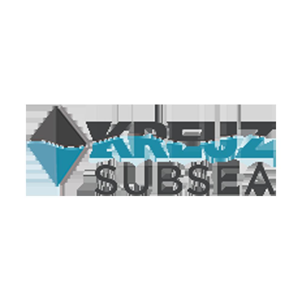 kreuz-subsea