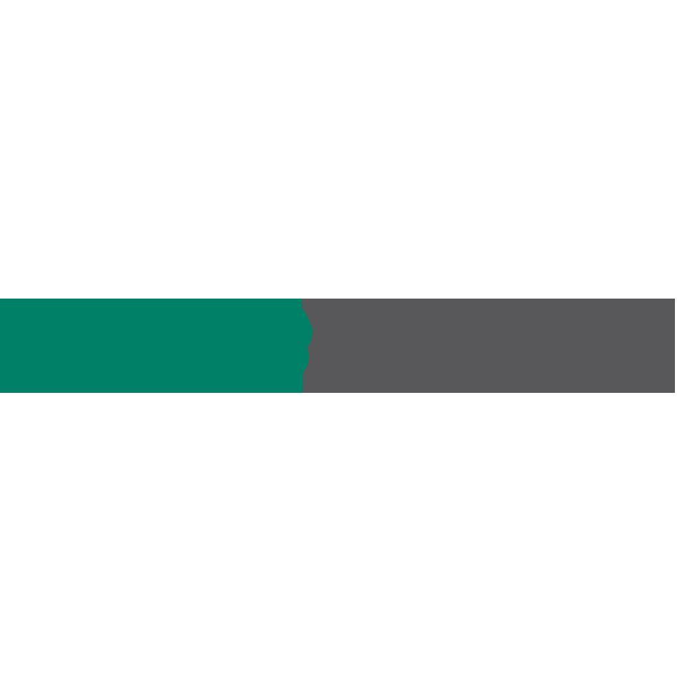 raffles-hospital-logo
