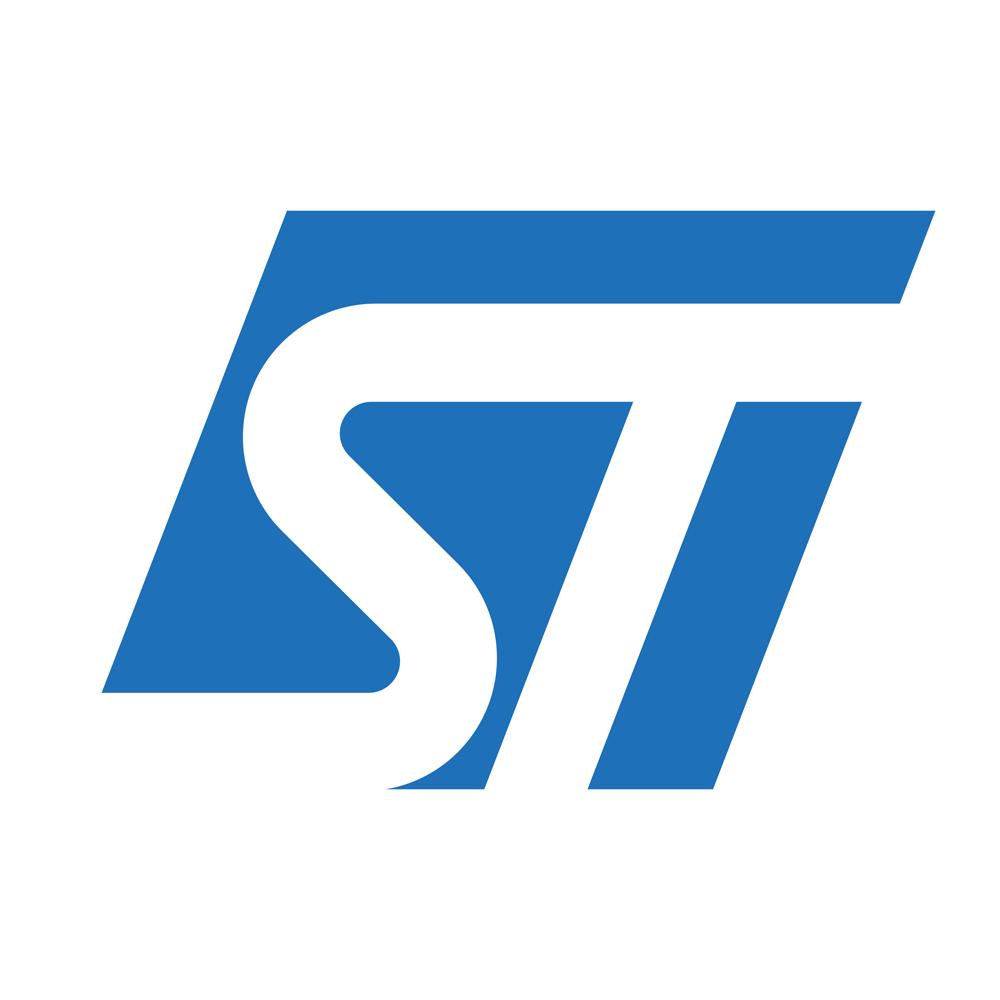 st-microelectronics-1-logo-png-transparent