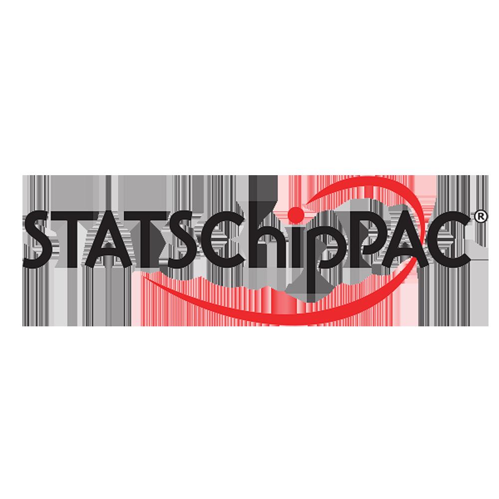 statschippac